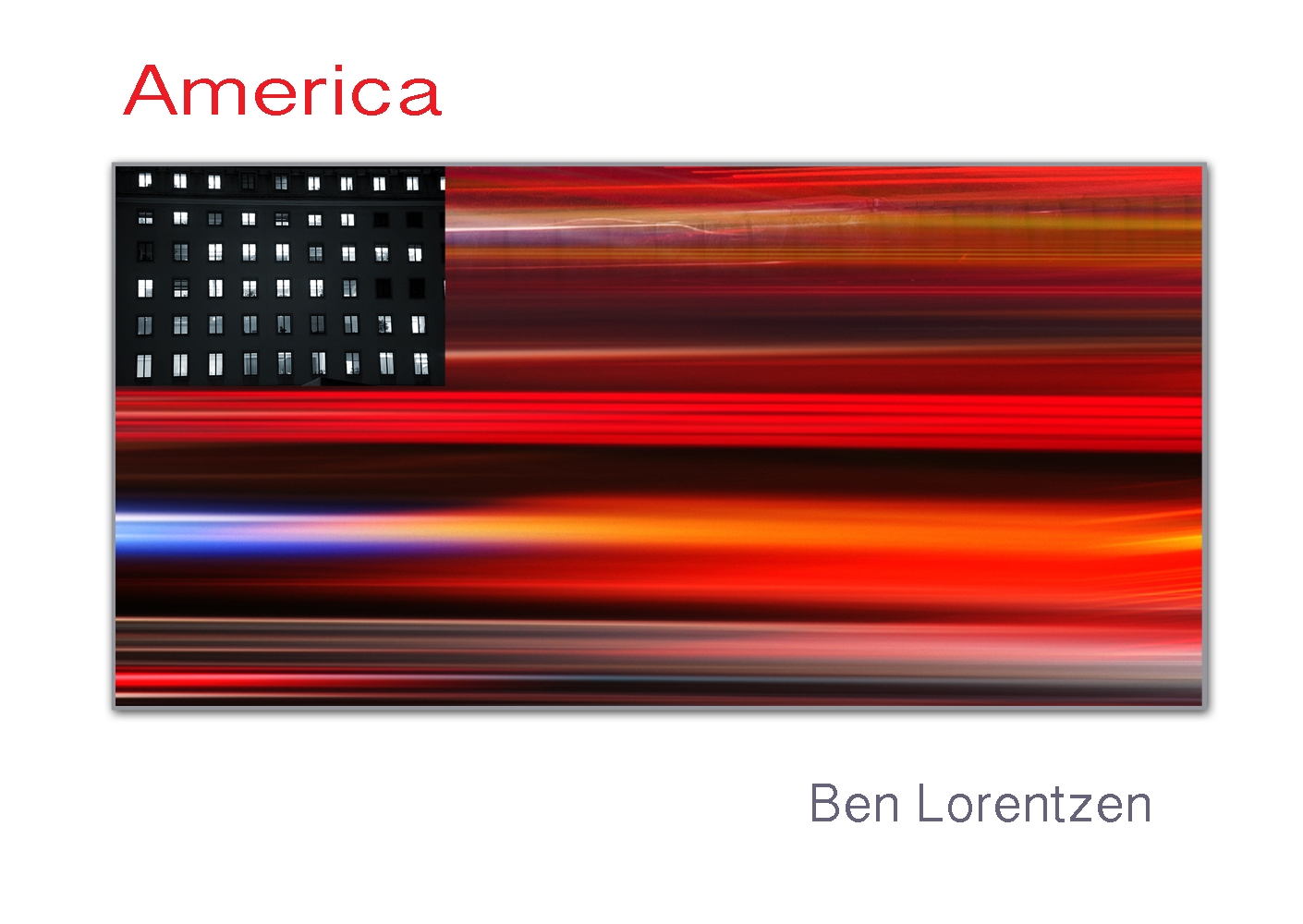 America cover 1410x1000